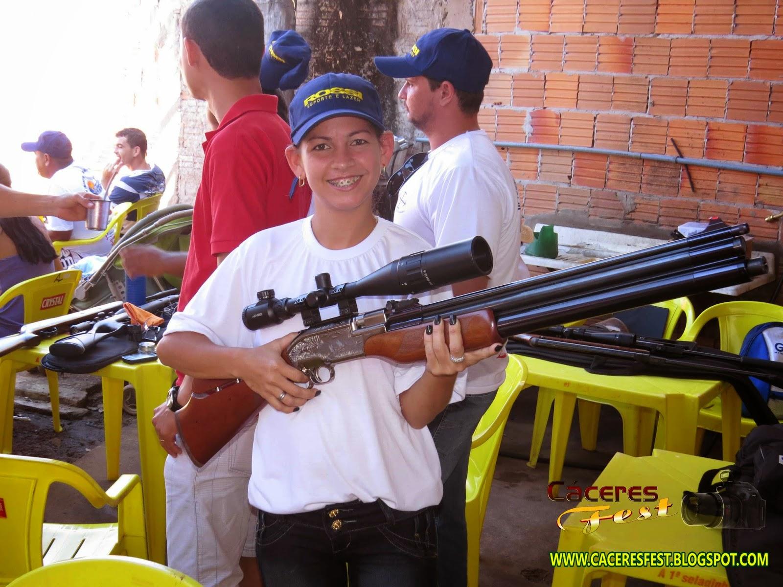 http://caceresfest.blogspot.com.br/2014/08/3-torneio-de-carabina-de-pressao.html
