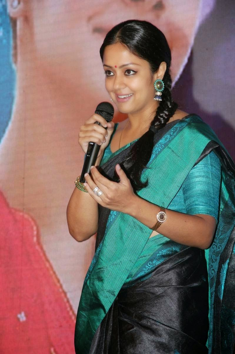 David Jyothika sexy photos Dominance