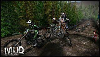 Download MUD FIM Motocross World Championship-RELOADED | http://beritagamez.blogspot.com