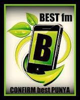 setcast|BestFM Online