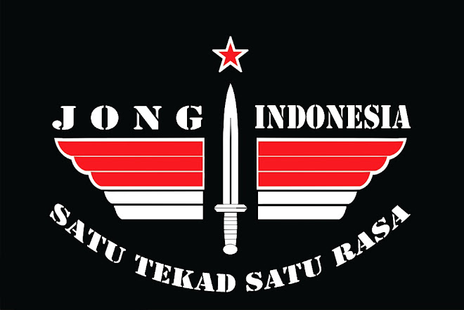 JONG INDONESIA