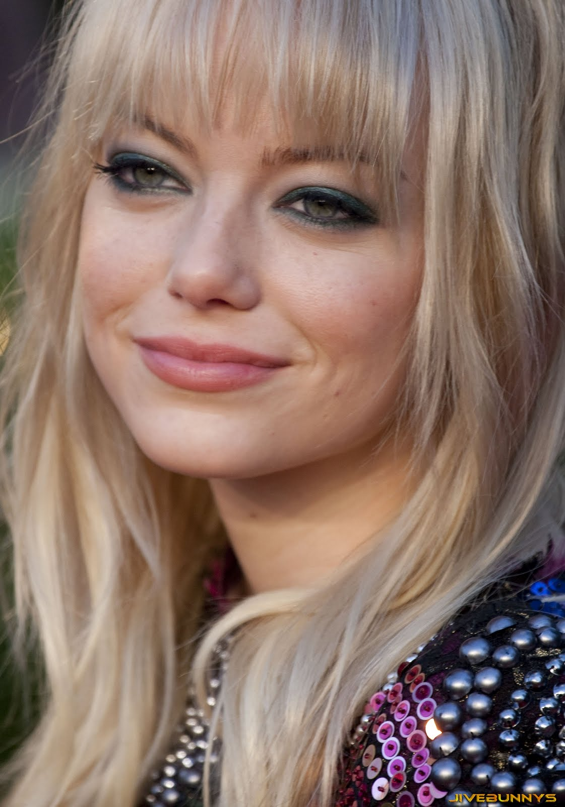 Emma Stone special pictures (46)   Film Actresses