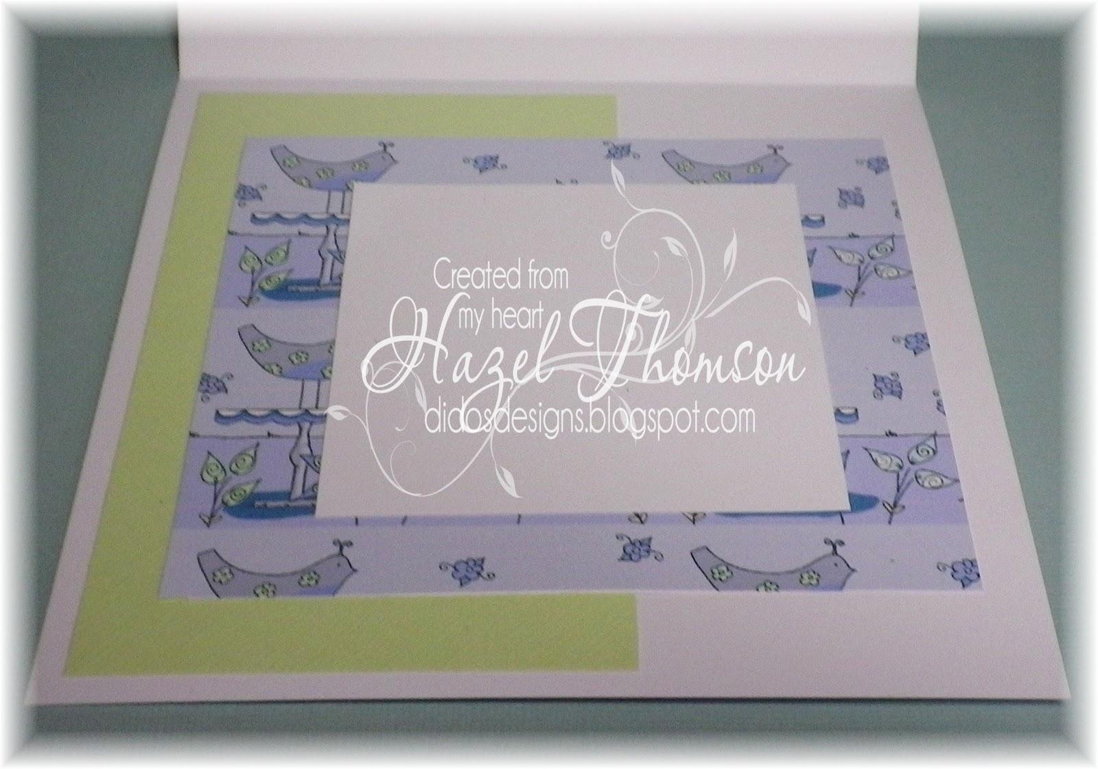 http://1.bp.blogspot.com/-2EswBeZrFh4/Tx761Kj_pKI/AAAAAAAAGUM/o-snicjEyaw/s1600/Cards+By+Dido%2527s+Designs+006.JPG
