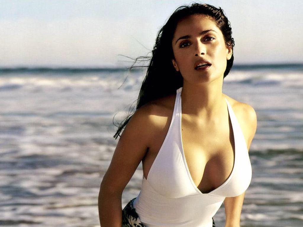 http://1.bp.blogspot.com/-2Eu2JoIhySE/UAK2McQMq1I/AAAAAAAAB3M/JRO0Hst_oP0/s1600/Salma-Hayek-hot-body2.JPG