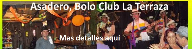 Boloclub