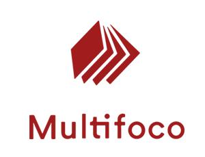 Multifoco Editora