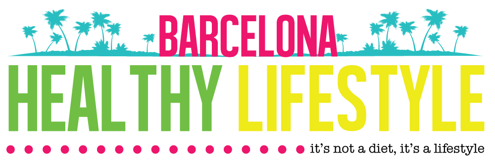 barcelona-healthy-lifestyle