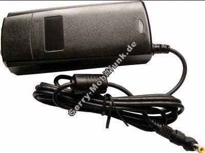 SONY CD-RW CRX830E DRIVER DOWNLOAD