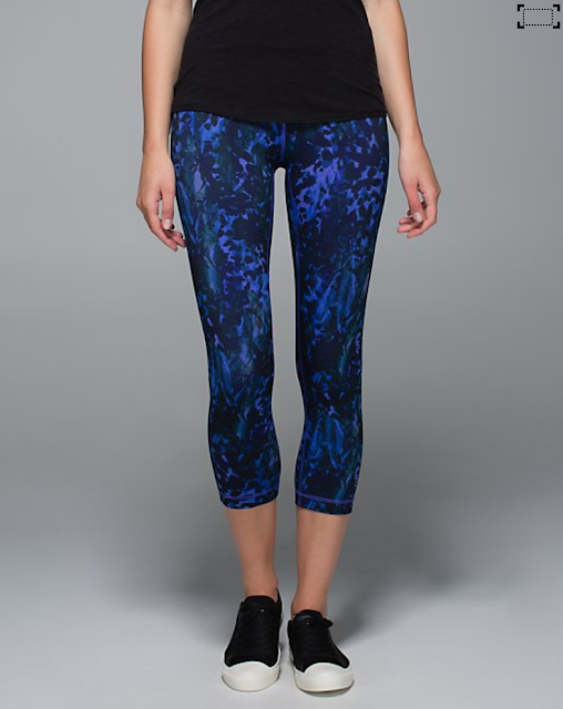 http://www.anrdoezrs.net/links/7680158/type/dlg/http://shop.lululemon.com/products/clothes-accessories/crops-yoga/Wunder-Under-Crop-II-Full-On-Luon?cc=18828&skuId=3617390&catId=crops-yoga
