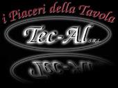 Collaborazione Tec-Al