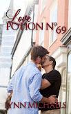 Love Potion No 69