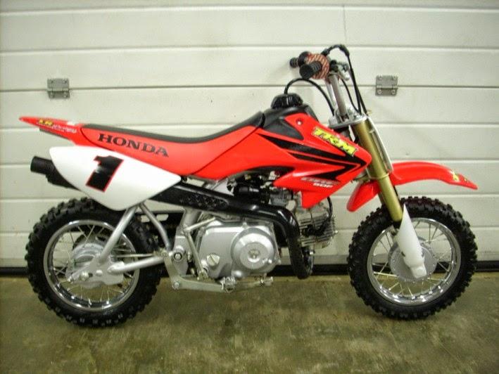 Moto x bikes, quads 14