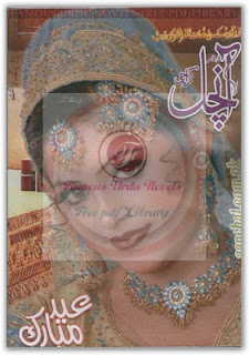 Aanchal Digest August 2013 pdf