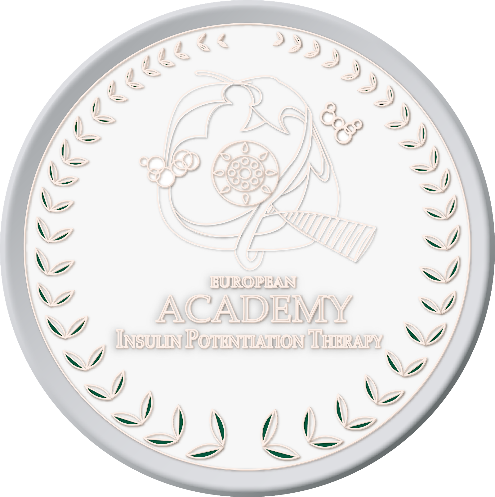 The Academy for Insulin Potentiation Therapy