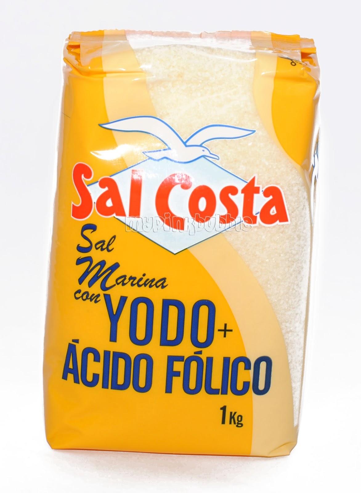 Sal Costa Yodo