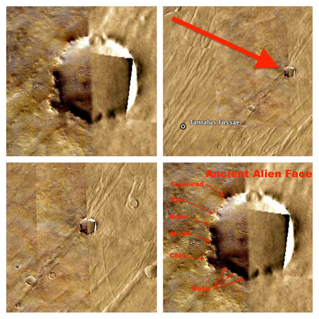 Alien,+aliens,+et,+w56,+face,+mars,+crater,+ufo,+ufos,+sighting