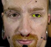 Eyeball Tattoo (eyeball tattoo tattoosphotogallery)