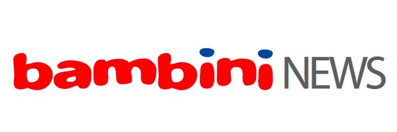 Bambini News