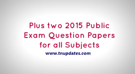 food safety practice test questions and answers pa
