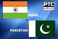 Match Highlights - India Vs Pakistan World Kabaddi Cup 2013 Full Video