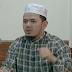 UFB - Tanamkan Sikap Tashabbut & Tabayyun Dalam Diri