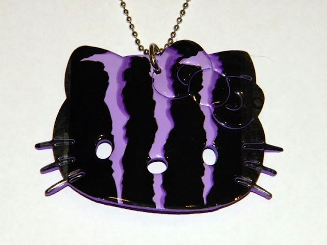 soda-can-hello-kitty-monster-energy