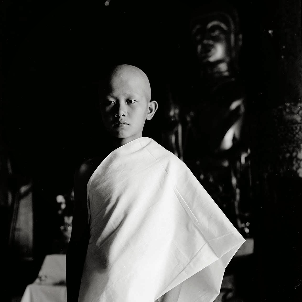 essays on living by the 5 precepts of becoming ethical The buddhist precepts are not a list of commandments to follow the precepts are connected to the ethical conduct part of the path becoming a buddhist.