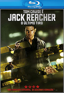 Jack Reacher   O Último Tiro    Dual Audio Bluray 720p