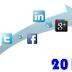 Dự đoán: Những xu hướng truyền thông xã hội năm 2012?