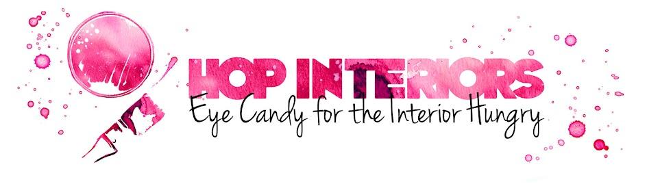 hopinteriors.com | UK Interior Design Blog