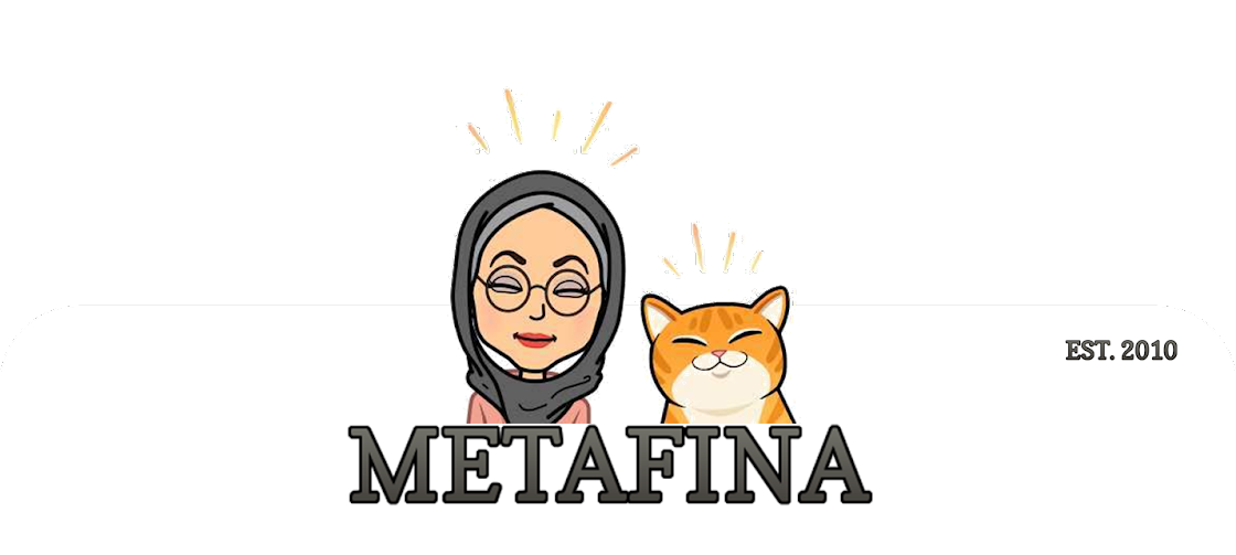 METAFINA