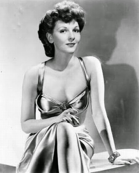 Image result for mary martin singing my heart belongs to daddy