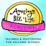 Amazing Biz &amp; Life Academy