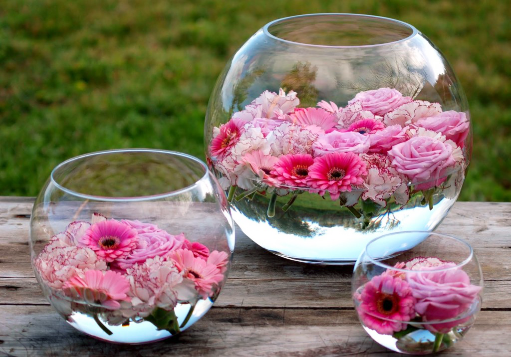 Colecci n de gifs fondos de pantalla de flores - Plantas artificiales para decorar ...