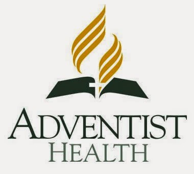 Adventist hospital to pay $2.25M to settle false claims allegations