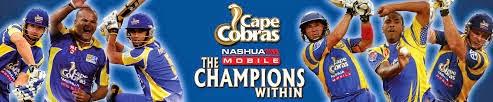 Cape-Cobras-Squad-CLT20-2014