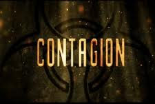 Contagion 2011 - Hollywood Movies to Watch