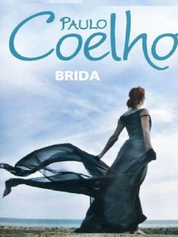 Brida de Paulo Coelho