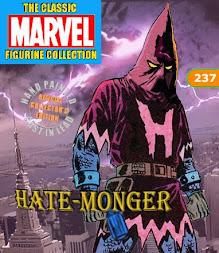 Hate-Monger