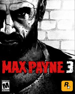 max payne 3 ps3 game torrent download