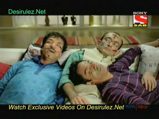 bhai bhaiya aur brother series     | SAB TV SHOWS