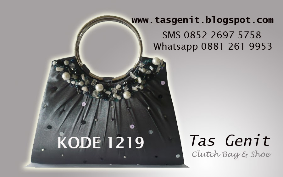 clutch bag, tas pesta, dompet kondangan, evening bag