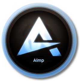 AIMP 3.51 download