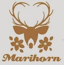 Marihorn