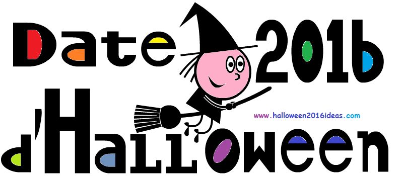 2016 free halloween costume ideas for kids teens diy decorations props songs emojis party - Halloween Party Songs For Teenagers