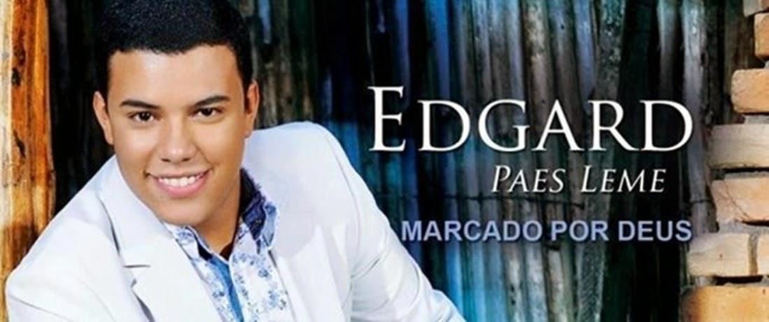 Edgard Paes Leme