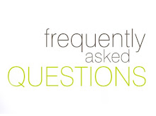 CLICK HERE for the Frequently Asked Qestions