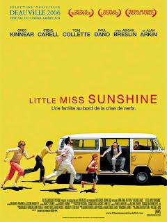 http://www.seriebox.com/cine/little-miss-sunshine.html