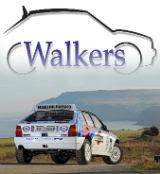 Walkers Garage