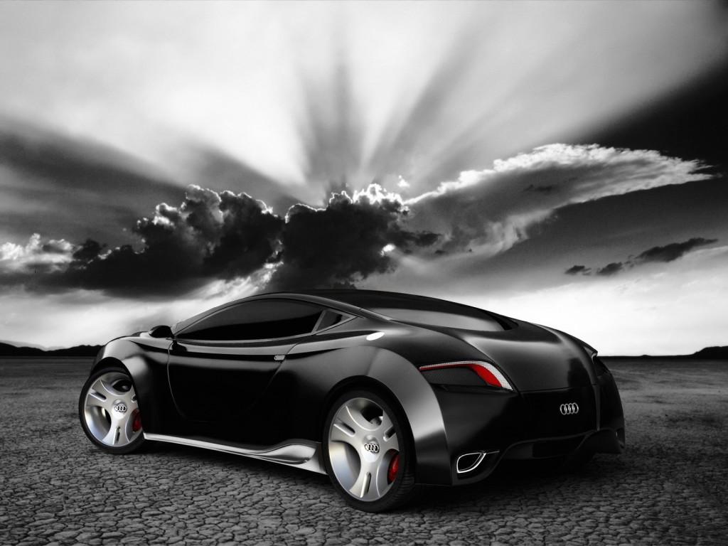 http://1.bp.blogspot.com/-2FXCg9Khw4c/Tms7vyqadTI/AAAAAAAAFRk/B7lXnOmjTWU/s1600/Audi+cars4.jpg